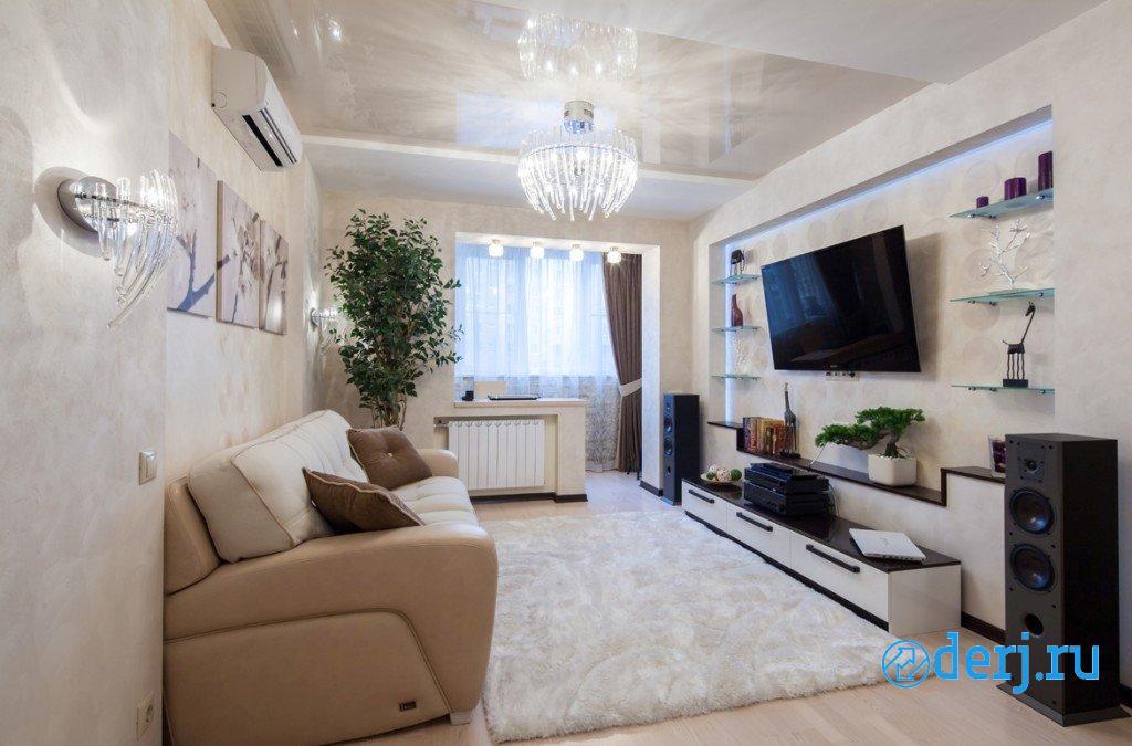Продаю 2-комнатная квартиру, 45 кв м,  Екатеринбург