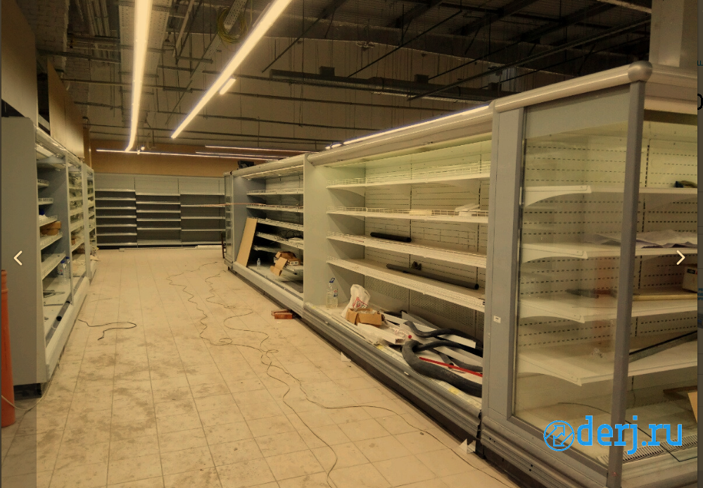 Монтаж ремонт холодильного оборудования, МОСКВА