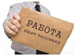 Менеджер по развитию сети интернет - магазинов.
