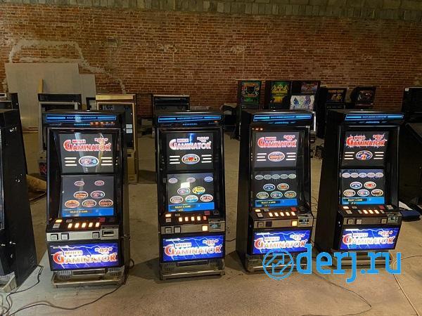 Продаются игровые автоматы Гаминатор, игрософт, МОСКВА