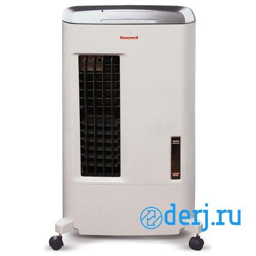 Приточный очиститель воздуха для квартиры, МОСКВА