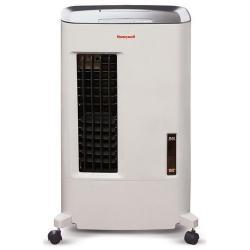Приточный очиститель воздуха для квартиры