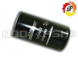 Фильтр масляный 84301243, 87349593, P553548 CNH