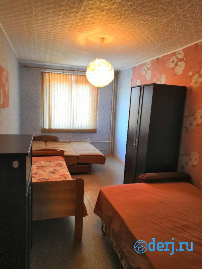 Сдам 2-х комнатную квартиру на берегу озера Тургояк, Миасс