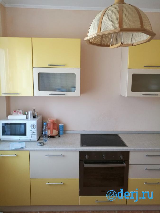 Сдам 2-х комнатную квартиру у озера Тургояк, Миасс
