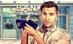 Отказ от навязанной банком страховки и необоснованных ...