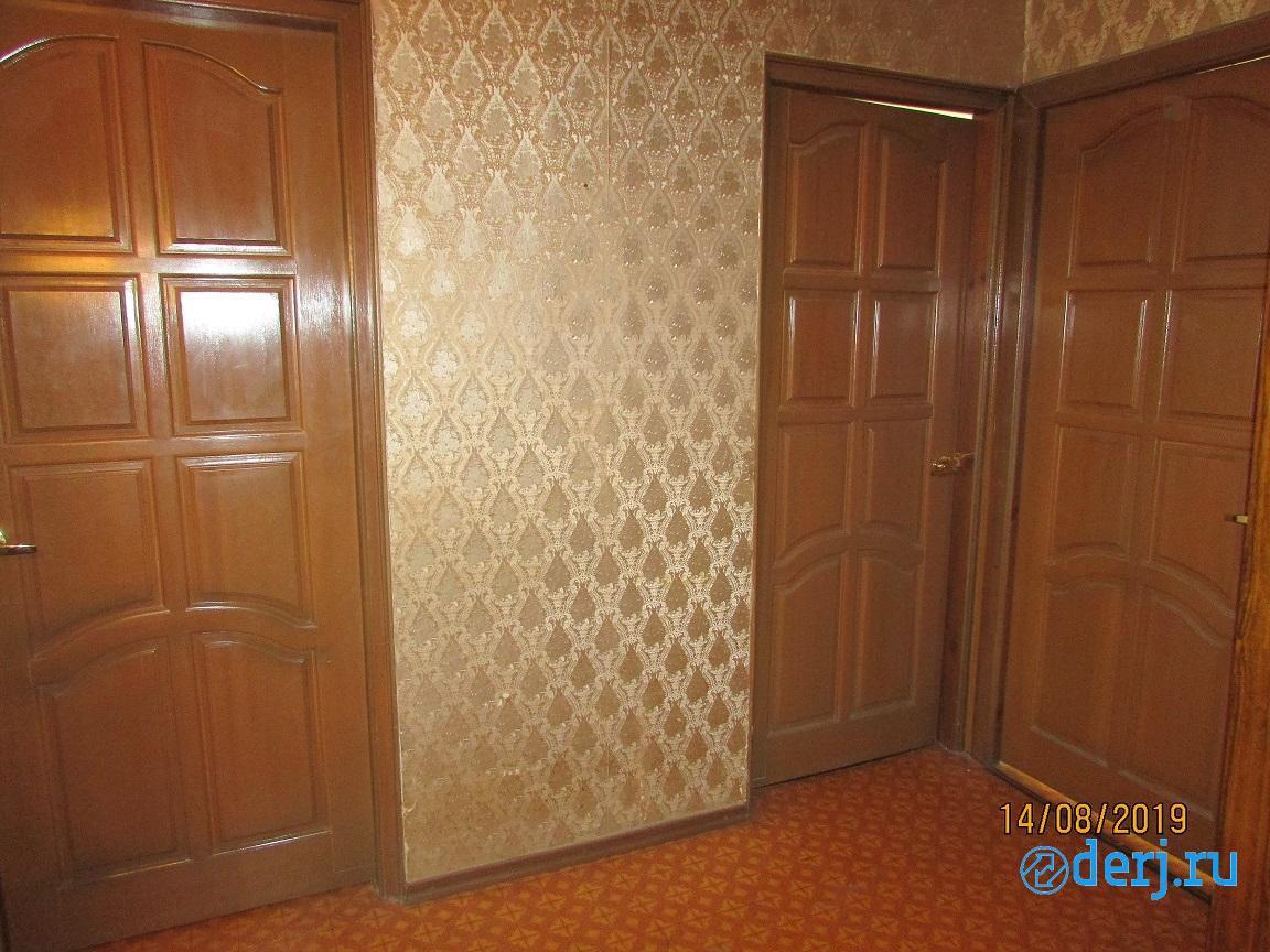 Продаю 3-комнатная квартиру, 64 кв м, Тольятти