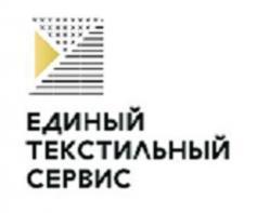 Водитель-экспедитор С АВТОМОБИЛЕМ.