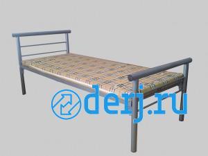 Кровати недорого, Кровати металлические армейского образца, МОСКВА