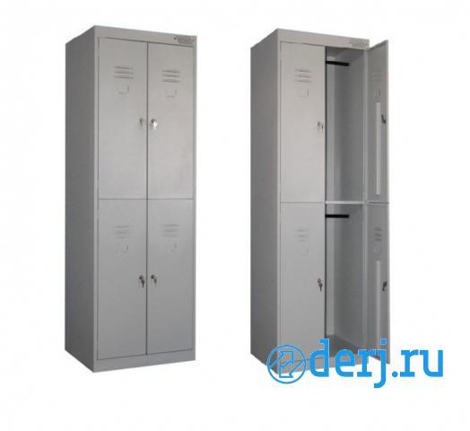 Шкафы одностворчатые оптом