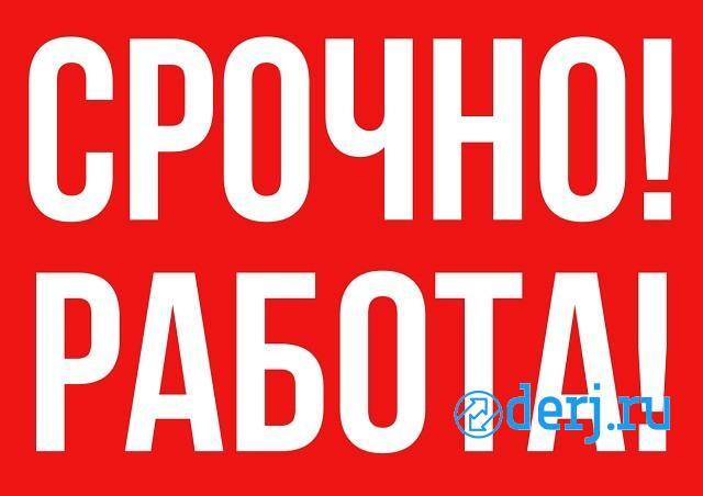 Администратор без опыта, Азов
