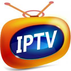 IPTV Цифровое TV ONLINE