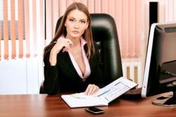 Консультируйтесь с юристом онлайн