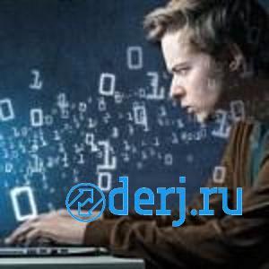 Менеджер соц. сетей,  Екатеринбург