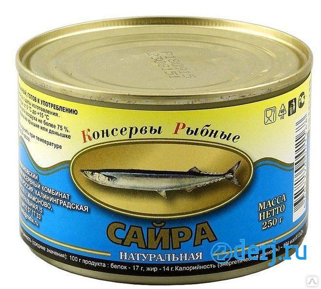 Оптовая продажа продуктов питания из Росрезерва
