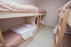 Уютный хостел в центре Одессы, почти даром